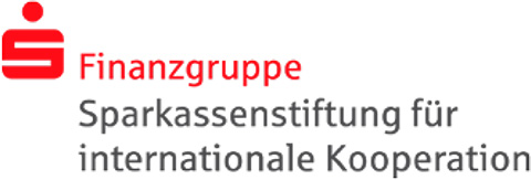 Finanzgruppe - Sparkassenstiftung für internationale Kooperation